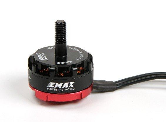 EMAX RS2205 2600KV Motor for FPV Racing CCW Shaft Rotation