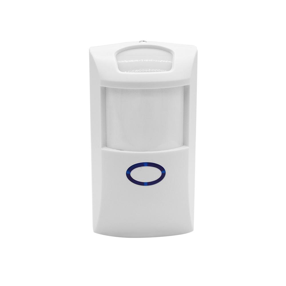 Sonoff PIR2 PIR Sensor IM17922001