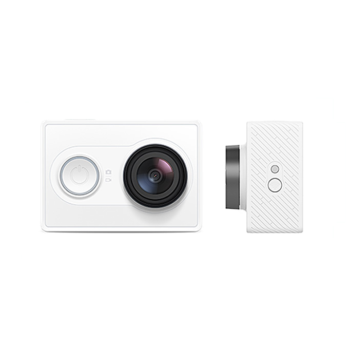 Xiaomi Yi Xiaoyi Action Camera 16MP