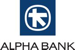 Deposit to Alpha Bank
